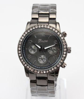 87fb10dae Dámske hodinky   Náramkové hodinky   BeANGEL.sk