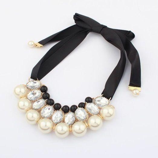 fa2ad5807 Náhrdelník | Fashion bižutéria | Šperky | BeANGEL.sk