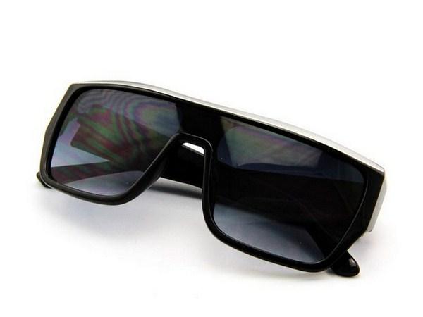 3481eeb3f MILLIONAIRE slnečné okuliare