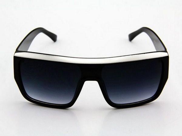 c482a1fa3 Slnečné okuliare Millionaire - Silver Up