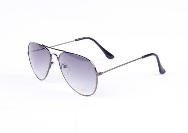 f1e71414e PILOTKY slnečné okuliare | okuliare WAYFARER | Okuliare AVIATOR