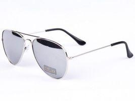 d1fea179d PILOTKY slnečné okuliare   okuliare WAYFARER   Okuliare AVIATOR