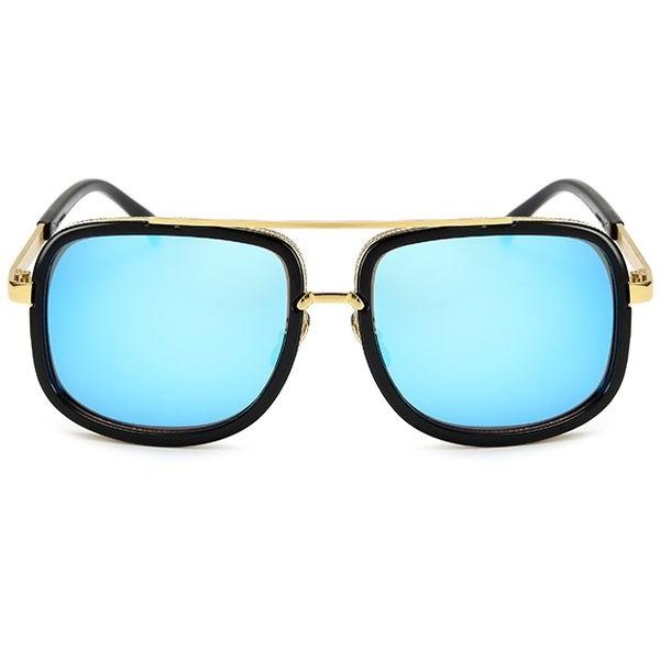 3fd497a2d Slnečné okuliare | Unisex slnečné okuliare | BeANGEL.sk