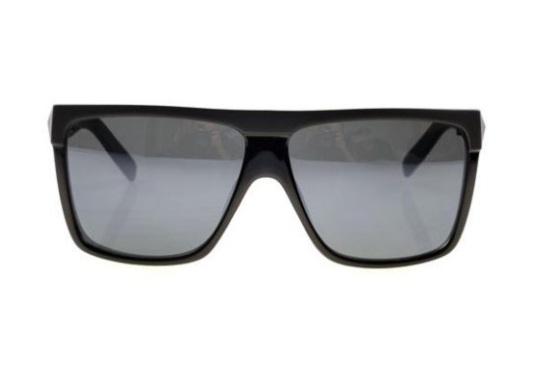 ccbc0538c Slnečné okuliare | slnecne okuliare | BeANGEL.sk