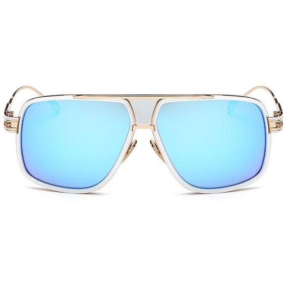 ff8b06fd8 Slnečné okuliare | Unisex slnečné okuliare | BeANGEL.sk