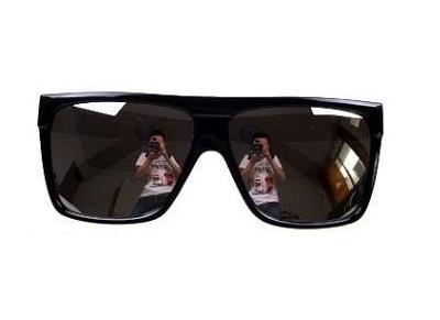 aa3ebb272 Slnečné okuliare | slnecne okuliare | BeANGEL.sk