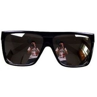 341ca7e51 Slnečné okuliare | Pánske a UNISEX | Doplnky | BeANGEL.sk