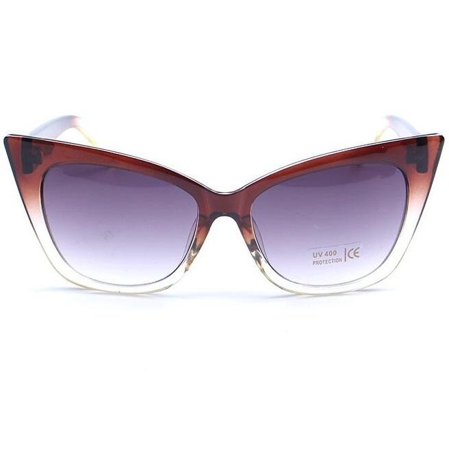c6140008b Dámske slnečné okuliare | Slnečné okuliare | Beangel.sk