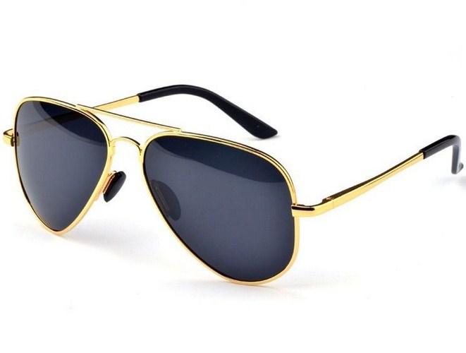 82aef978d PILOTKY slnečné okuliare | Polarizačné okuliare | Okuliare AVIATOR