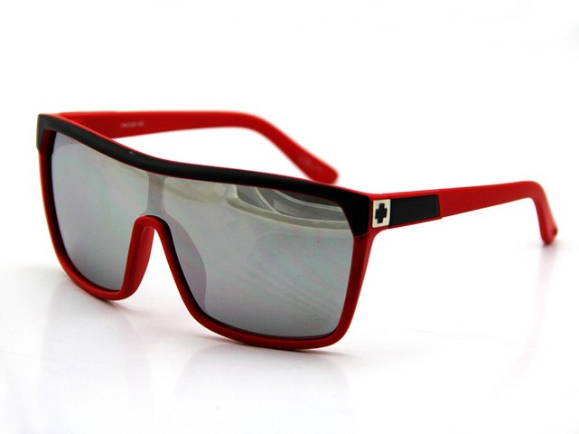 2b604bd23 Slnečné okuliare SPY   Slnečné okuliare   BeANGEL.sk