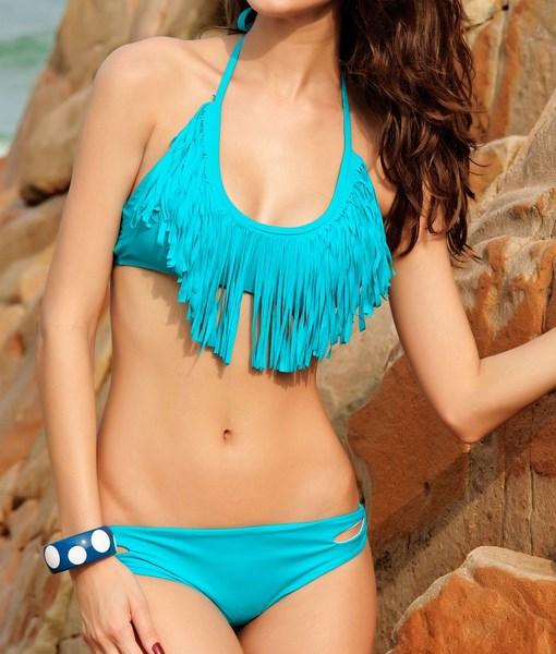 0b89f7cda Plavky | Bikiny | Bikini| BeANGEL.sk