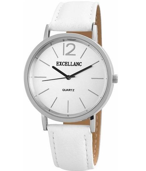 e74c4007c Unisex hodinky   Náramkové hodinky   BeANGEL.sk