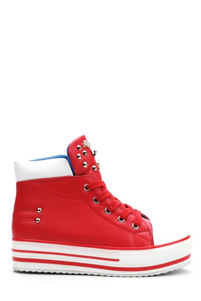 b88481dd0f56d Dámske čižmy | Topánky | Obuv | BeANGEL.sk