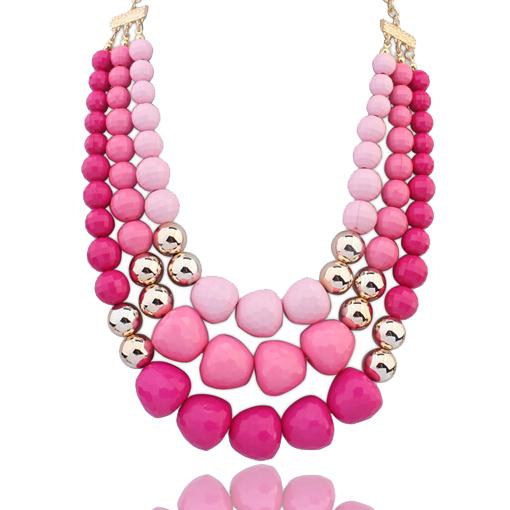 8f4ca2cf6 Náhrdelník | Fashion bižutéria | Šperky | BeANGEL.sk