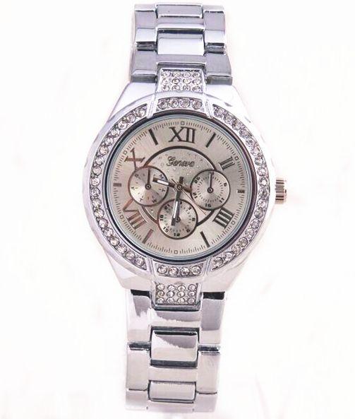 53f5b446c Dámske hodinky   Náramkové hodinky   BeANGEL.sk