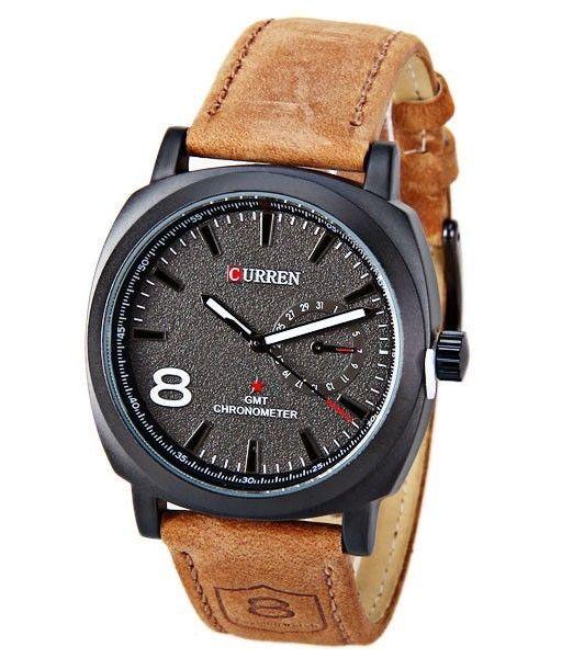 3b0efdffb Pánske hodinky | Náramkové hodinky | BeANGEL.sk