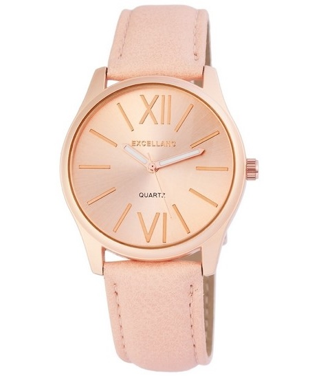 a6765709b Dámske hodinky | Náramkové hodinky | BeANGEL.sk