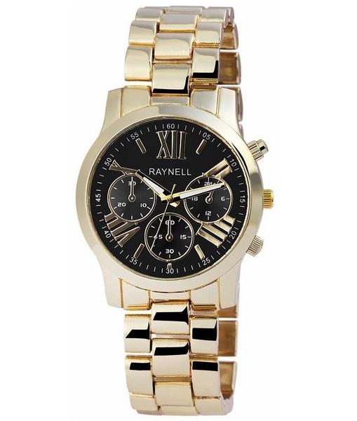 a430274f9 Dámske hodinky | Náramkové hodinky | BeANGEL.sk