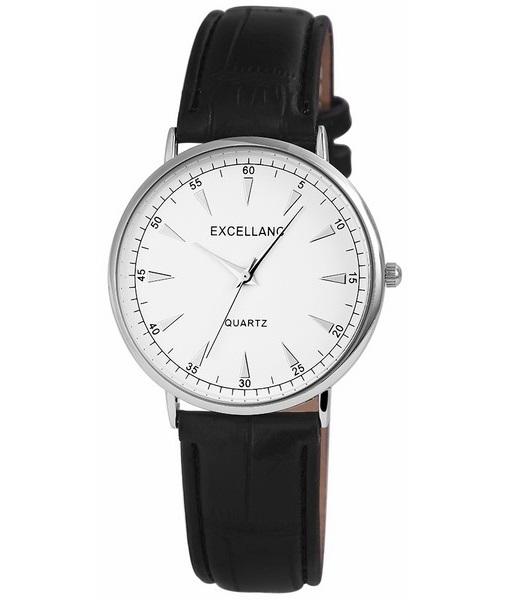 27c55524f UNISEX hodinky   Náramkové hodinky   BeANGEL.sk