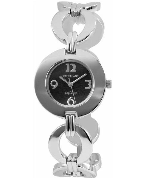 a6765709b Dámske hodinky   Náramkové hodinky   BeANGEL.sk