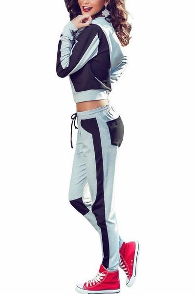 39fcef5df Dámske oblečenie | Dámske topy | Doplnky | BeANGEL.sk