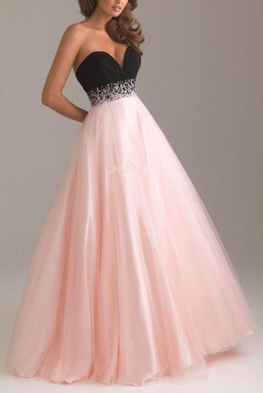 26947f9509e Dámske spoločenské šaty ružové