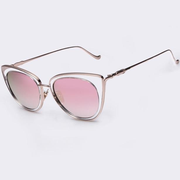 e4f6e51c1 Dámske slnečné okuliare | Slnečné okuliare | Pilotky | BeANGEL.sk