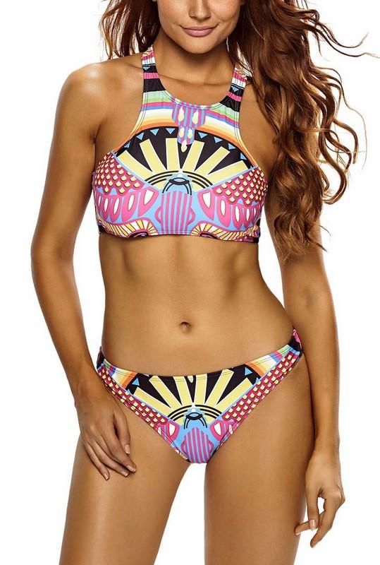 fd015b82e Plavky - Bikini - Bikiny | BeANGEL.sk