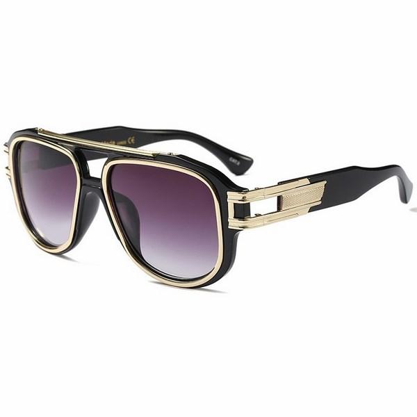 fc70fddf3 Slnečné okuliare | Pánske slnečné okuliare | BeANGEL.sk