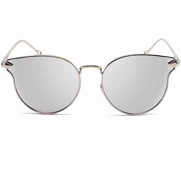 854337423 Dámske slnečné okuliare   Slnečné okuliare   Beangel.sk