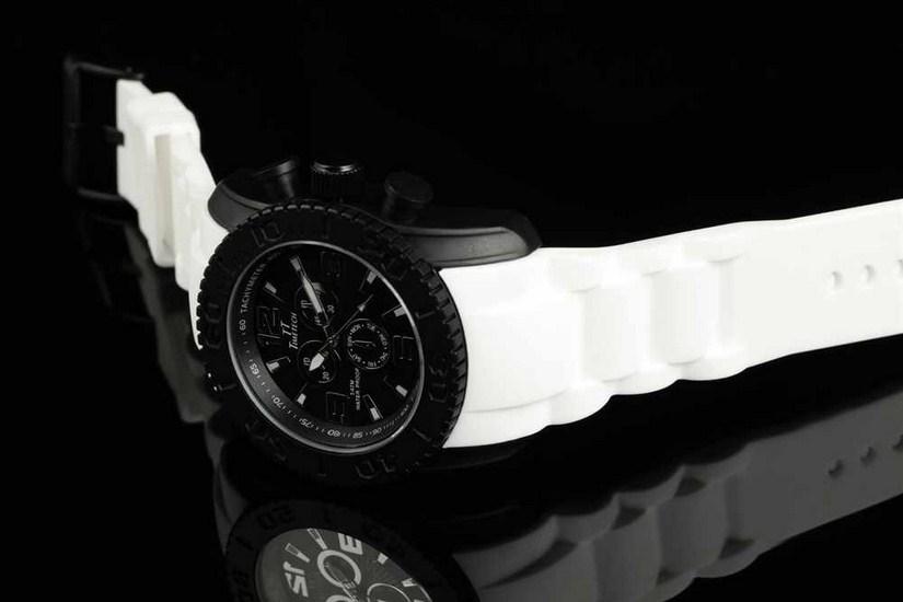 36ded53b2 Kompletné špecifikácie · Na stiahnutie · Súvisiaci tovar · Komentáre (0). Pánske  vodotesné hodinky TimeTech