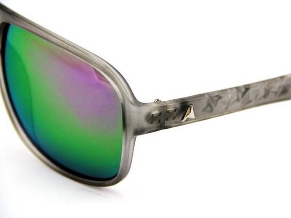 Slnečné okuliare Millionaire  3752a7647da