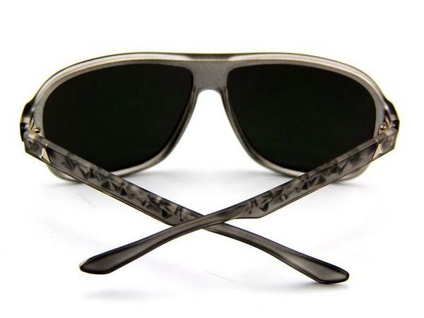 eedfca35f Slnečné okuliare Millionaire | Slnecne okuliare | BeANGEL.sk
