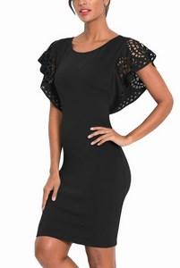 2fe446124ee9b Dámske šaty | Dámske Oblečenie | Doplnky | BeANGEL.sk