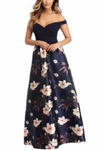 022330dd5 Dámske šaty | Dámske Oblečenie | Doplnky | BeANGEL.sk