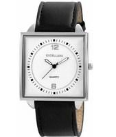 Dámske hodinky | Hodinky | Doplnky | BeANGEL.sk