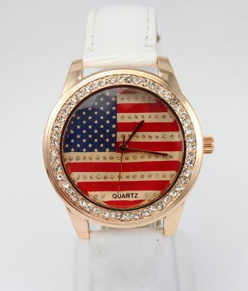 IN hodinky predaj na BeANGEL.sk