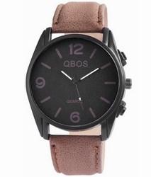 5cbd20d2a Pánske hodinky | Hodinky | Doplnky | BeANGEL.sk