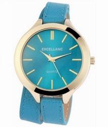 70f5947a7 Dámske hodinky   Hodinky   Doplnky   BeANGEL.sk