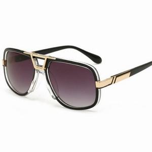 Slnečné okuliare  918a008cad6