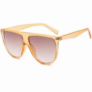 c672fded2 Dámske slnečné okuliare Elle oranžové hnedé empty