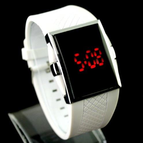 89c88dccefe Pánske hodinky