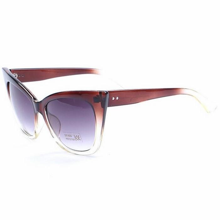 8ef38ffcb Kompletné špecifikácie · Na stiahnutie · Súvisiaci tovar · Komentáre (0). Dámske  slnečné okuliare Charlize