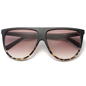 Kompletné špecifikácie · Na stiahnutie · Súvisiaci tovar · Komentáre (0). Dámske  slnečné okuliare Elle 034f204024b