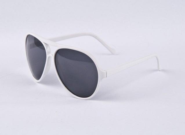 90a826dcc PILOTKY slnečné okuliare | Okuliare AVIATOR | okuliare WAYFARER