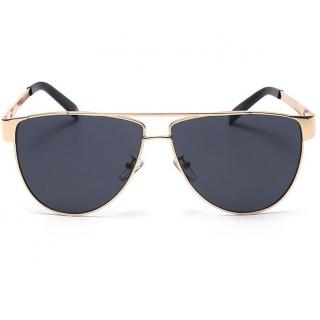 26e91929e Dámske slnečné okuliare Coco zlaté empty