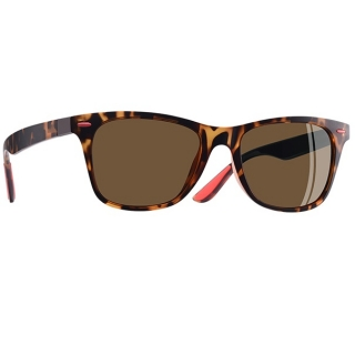 5752e0e5d Slnečné okuliare | Pánske a UNISEX | Doplnky | BeANGEL.sk