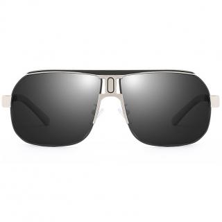 7c8b11513 Pilotky - AVIATOR | okuliare pilotky a okuliare WAYFARER | BeANGEL.sk