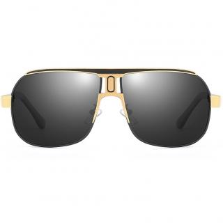 d5caaa544 Slnečné okuliare | Pánske a UNISEX | Doplnky | BeANGEL.sk